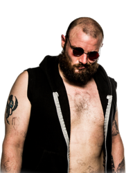 View full roster profile for Chris Renfrew.