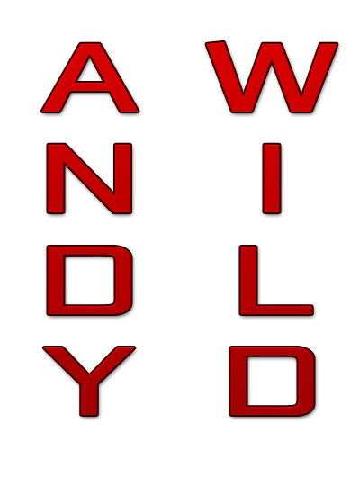 View full roster profile for Andy Wild.