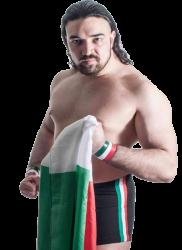 View full roster profile for Massimo Italiano.