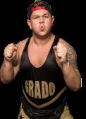 View full roster profile for Grado.