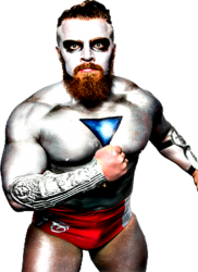 View full roster profile for Joe Coffey.